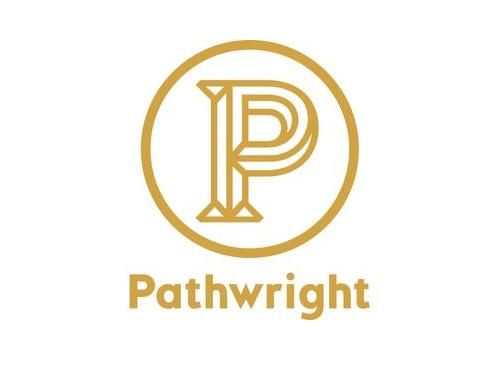 Semper Reformanda | Pathwright