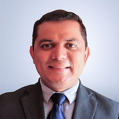 Josué Villanueva