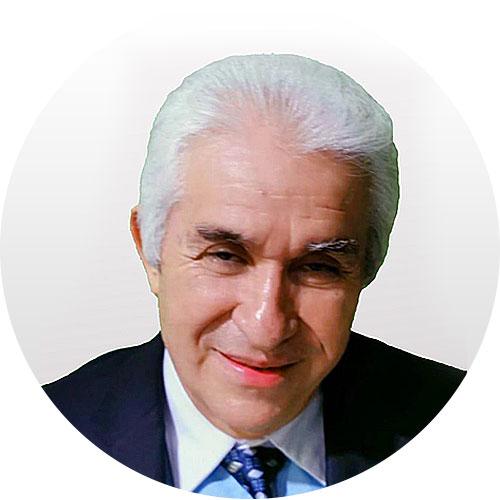 José Othmaro Morales