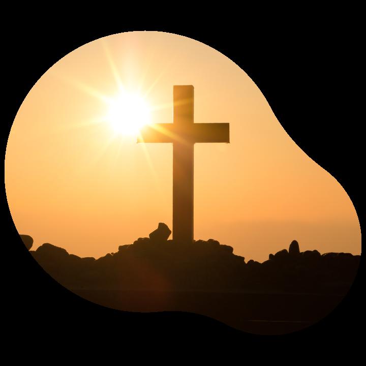 Propósito | Semper Reformanda | Escuela Superior de Estudios Bíblicos y Teológicos