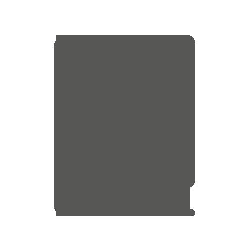 Semper Reformanda | Teología Bíblica